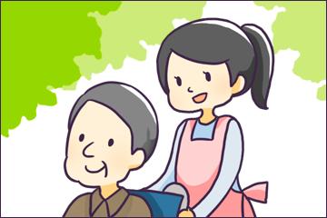 kaigobumon_panel-grid02